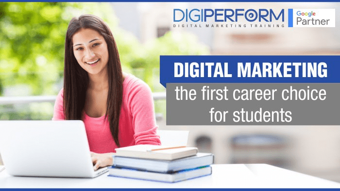 Digiperform to address digital marketing industry's hiring blues with its new course for freshers