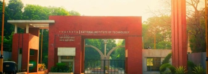 Apply MTech/ MArch/MDes programmes in 40 premier technical institutes via CCMT 2017