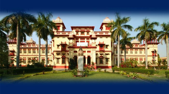 Banaras Hindu University (BHU) is hiring more than 500 faculty posts! Apply now