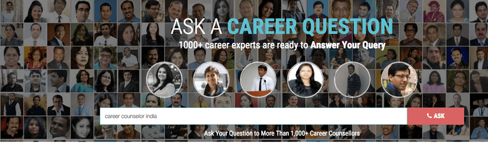 Fair and Lovely Foundation partners with CareerGuide as a knowledge partner for career guidance platform