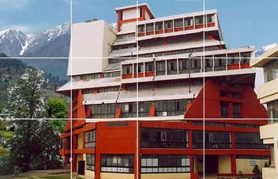 Himachal Pradesh University, Shimla PhD Admission for 224 seats ! Apply now
