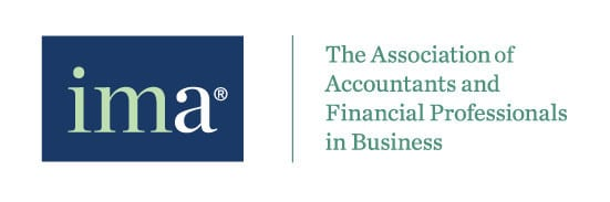 IMA publishes new accounting textbook to prepare aspiring accountants for the workforce