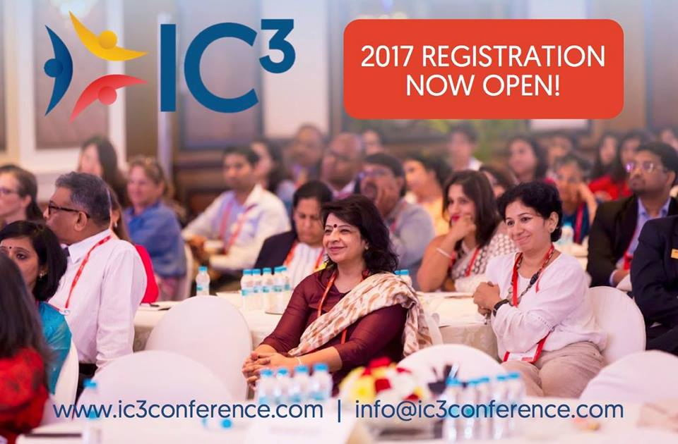 International Career & College Counseling Conference announces 2nd edition of the conference