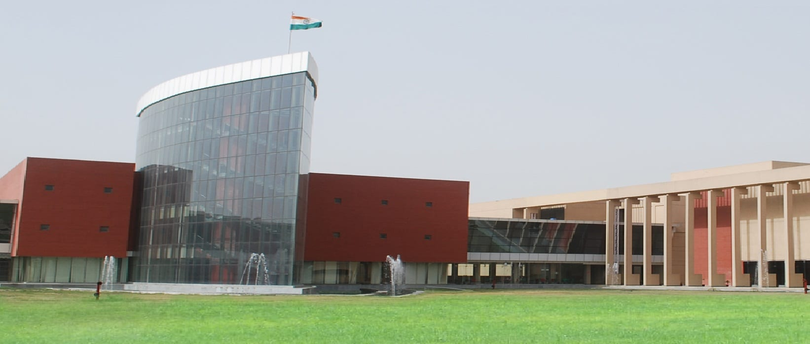 National Institute of Food Technology Entrepreneurship and Management (NIFTEM) admission open for BTech, MTech, MBA, PhD
