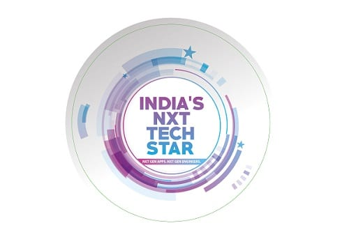 NIIT launches 'India's Nxt Tech Star' Movement, a hunt for the next gen techie