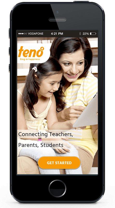 Teno - App launches Free Online School fee payment feature for schools