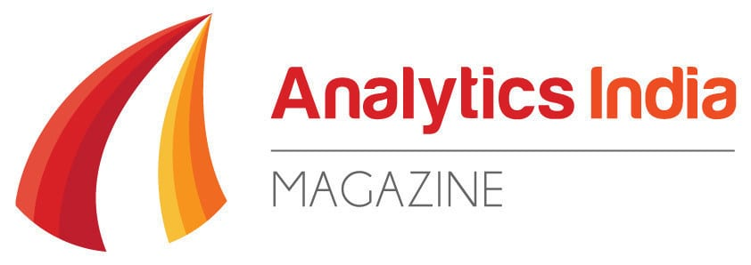 50,000 open positions in Analytics in India as number of jobs rise by 100%: Analytics India Magazine & Edvancer Study