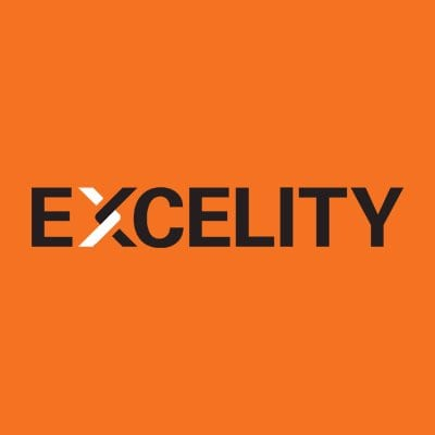 Excelity Global expands its portfolio with Zeta products