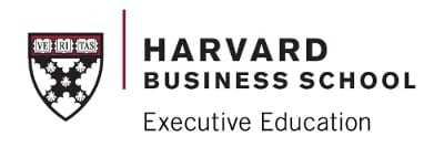 Harvard Business School will launch Nonprofit Management, a new executive education program, in India