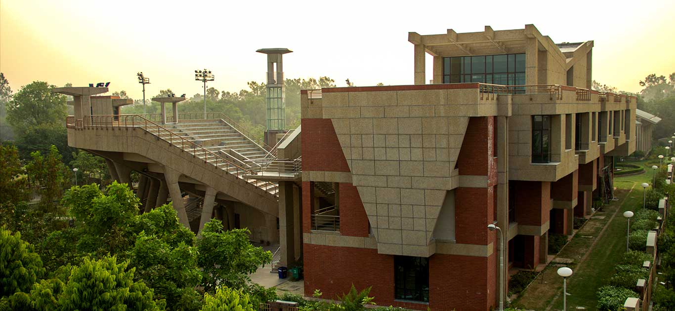 Admission open for PhD, MTech and MS (Research) in IIT Kanpur for Semester II 2017-18