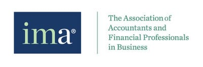 Institute of Management Accountants conducts series of corporate visits in India
