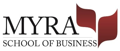 MYRA ties up with Cambridge Judge Business School for executive education in India