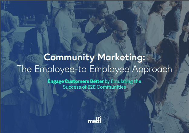 How Mettl helped Mankind and HummingBird in revving up their recruitment engines to success