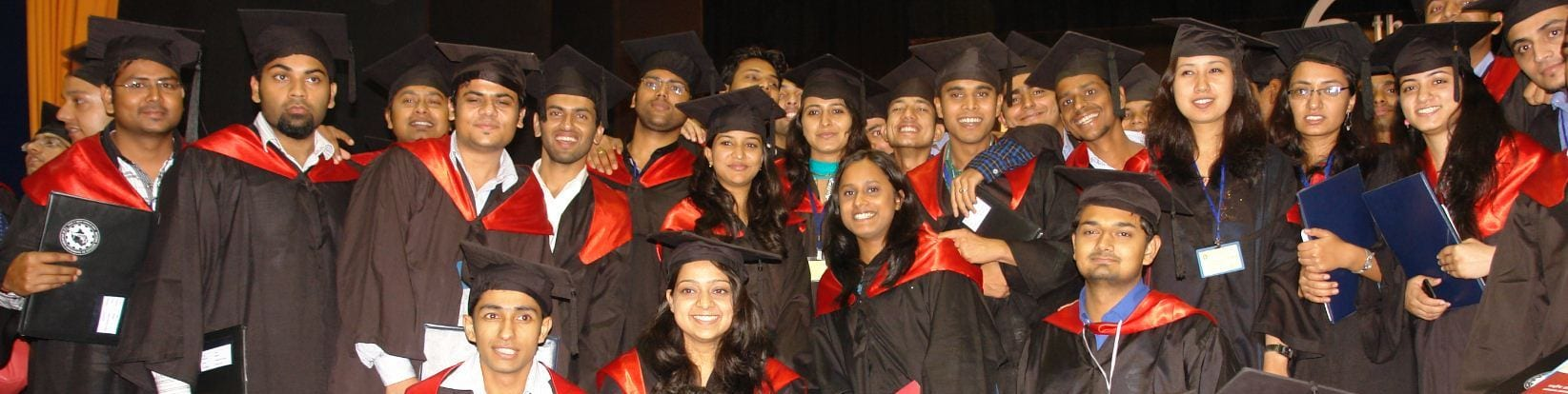 AICTE-National Doctoral Fellowship Scheme is open ! Apply now