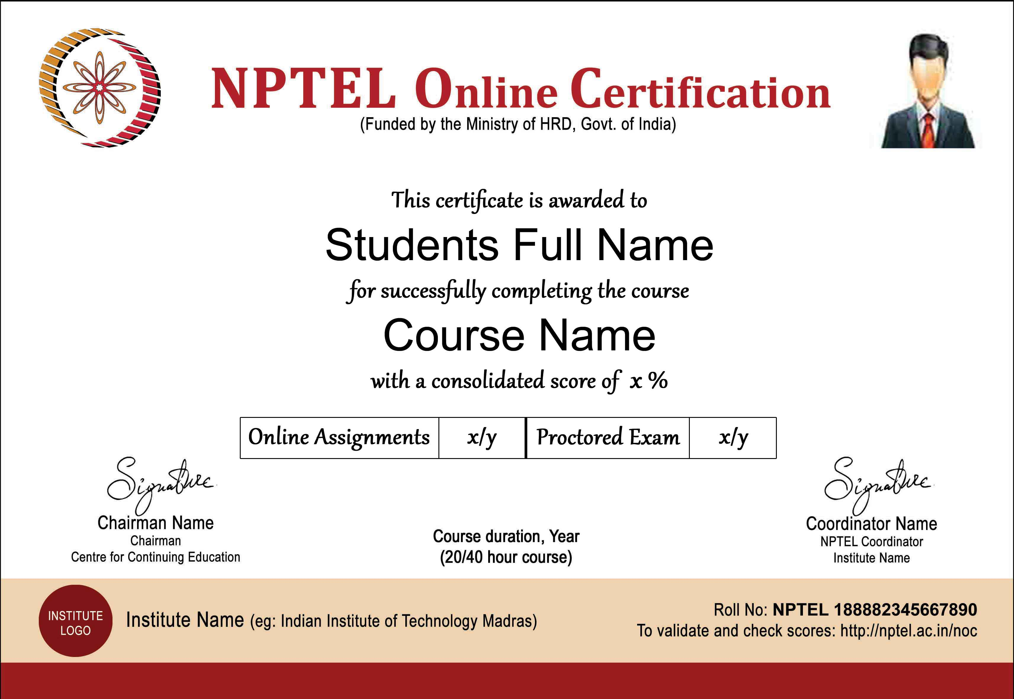 NPTEL, online learning platform by seven IITs and IISc Bangalore, offers 159 courses for July-November 2017 session; enrolment currently open on the portal