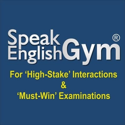 SpeakEnglishGym plans to appoint pan-India 'Start-up Style' franchisee partners