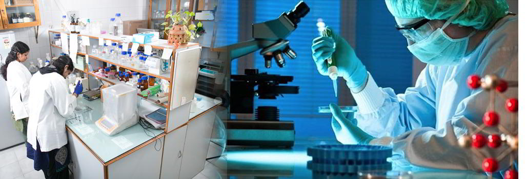 Rajiv Gandhi Centre for Biotechnology (RGCB) Thiruvananthapuram PhD Admission application window opens
