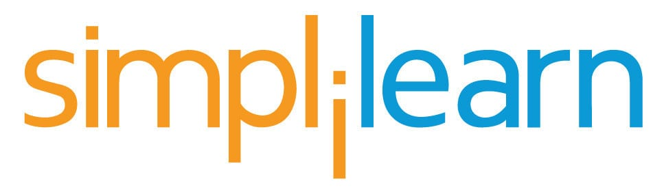 Simplilearn named one of the top online learning library companies by training industry