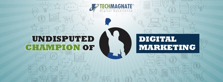 With 237 percent Growth in ORM Service, Techmagnate scaling up to meet growing demand