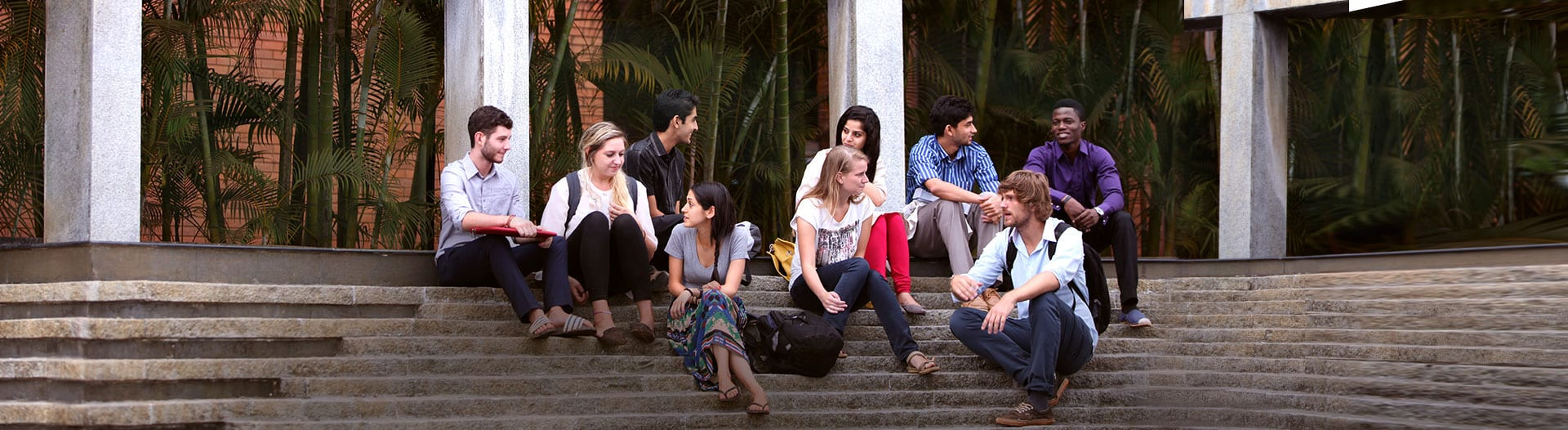 Final Call for Applications: International Transfer Program at Manipal University