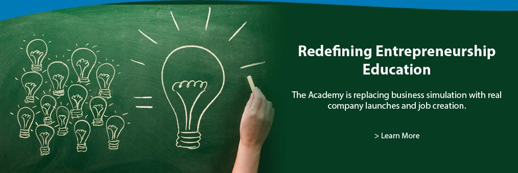 Young Entrepreneurs Academy comes to Hyderabad to ignite spirit of entrepreneurship & spur economic growth
