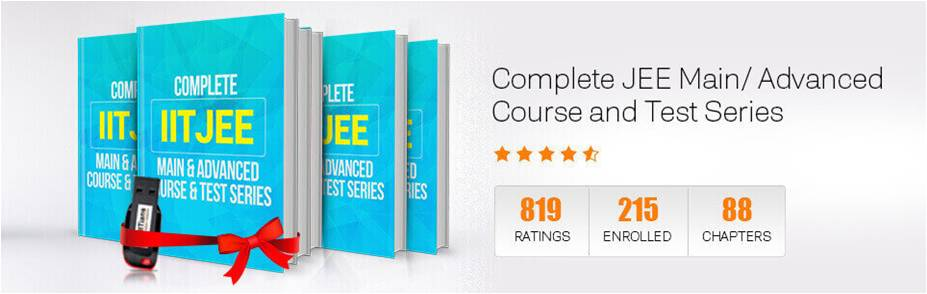 Be prepared for JEE Advanced 2018