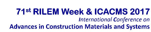 IIT Madras to organize International Conference on Construction Materials and Systems
