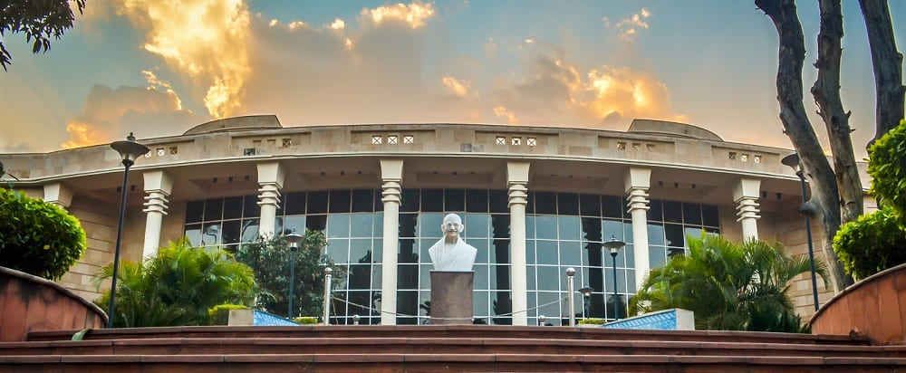 IIT Roorkee plans to introduce the 'Early Earthquake Warning' system across cities in North India
