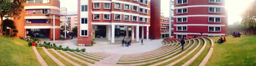 IMI Delhi opens admissions for PGDM 2017-19; CAT 2016 & GMAT scores accepted