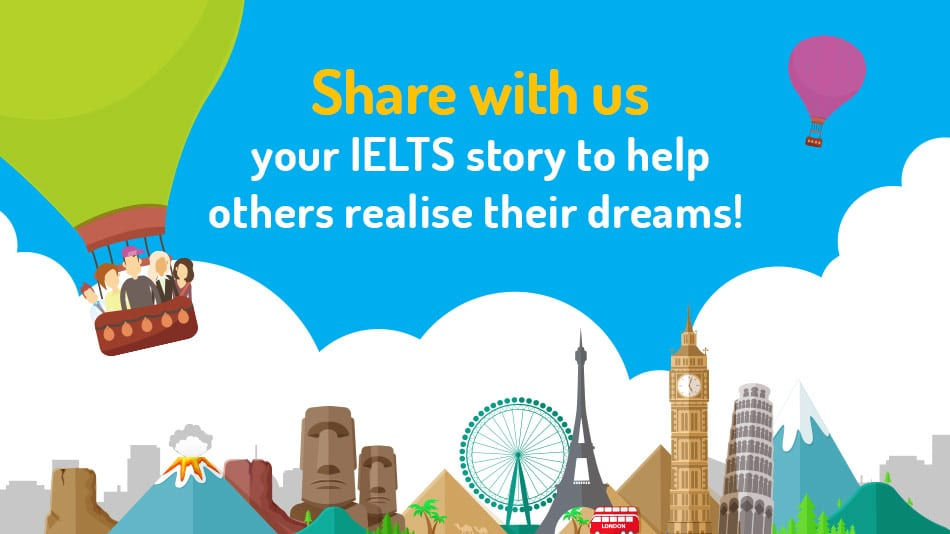 British Council launches IELTS Dream Big Fund to help special needs candidates realise their study dreams