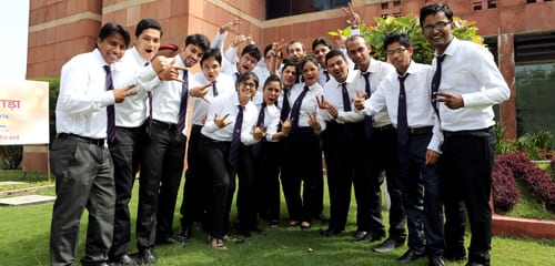 Find the list of PSUs till now notified recruitment plan through GATE 2018
