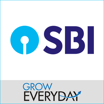 Aadhaar is mandatory for applying any position in SBI