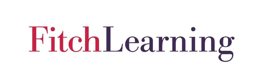 Fitch Learning and Times Professional Learning announce strategic partnership