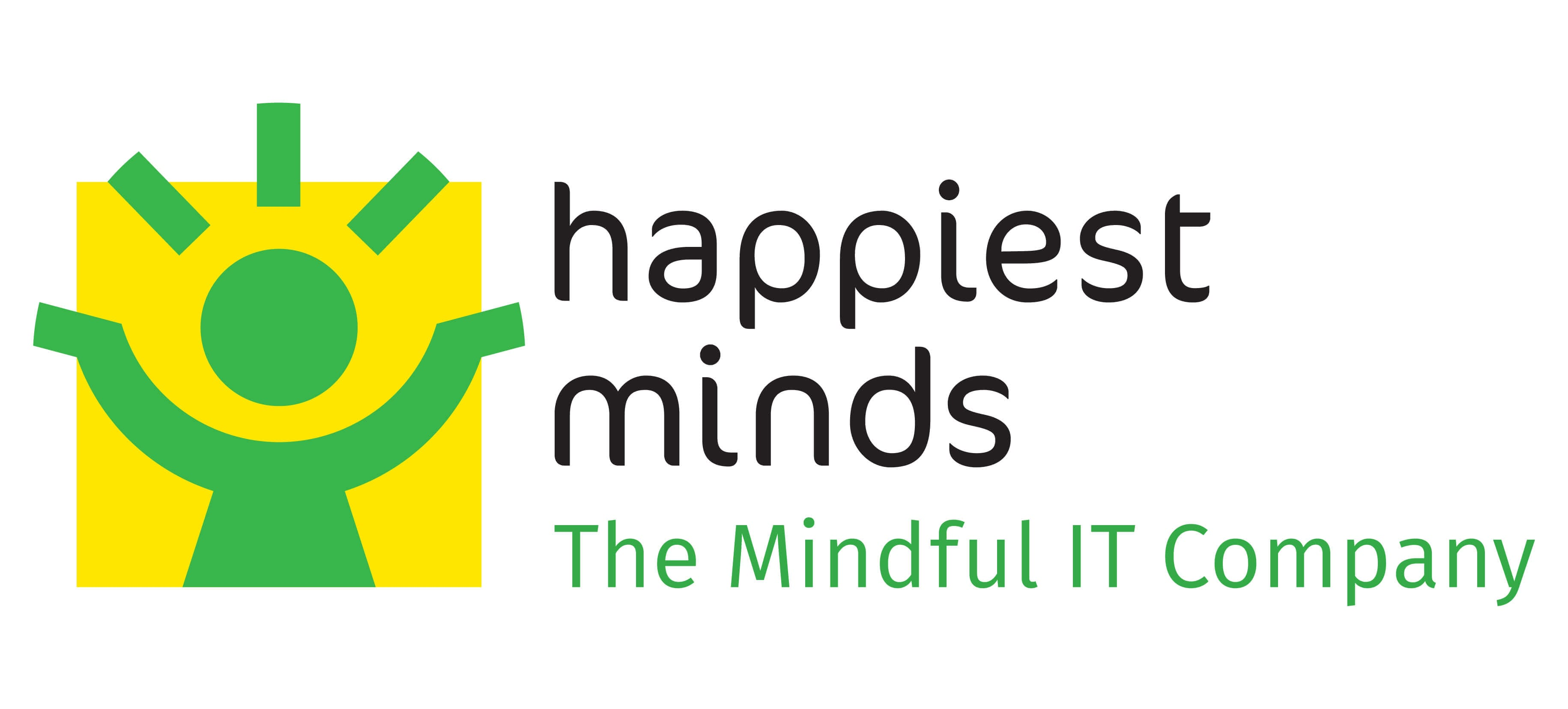 Decoding Mindfulness technique practiced by Happiest Minds Technologies to keep employees engaged