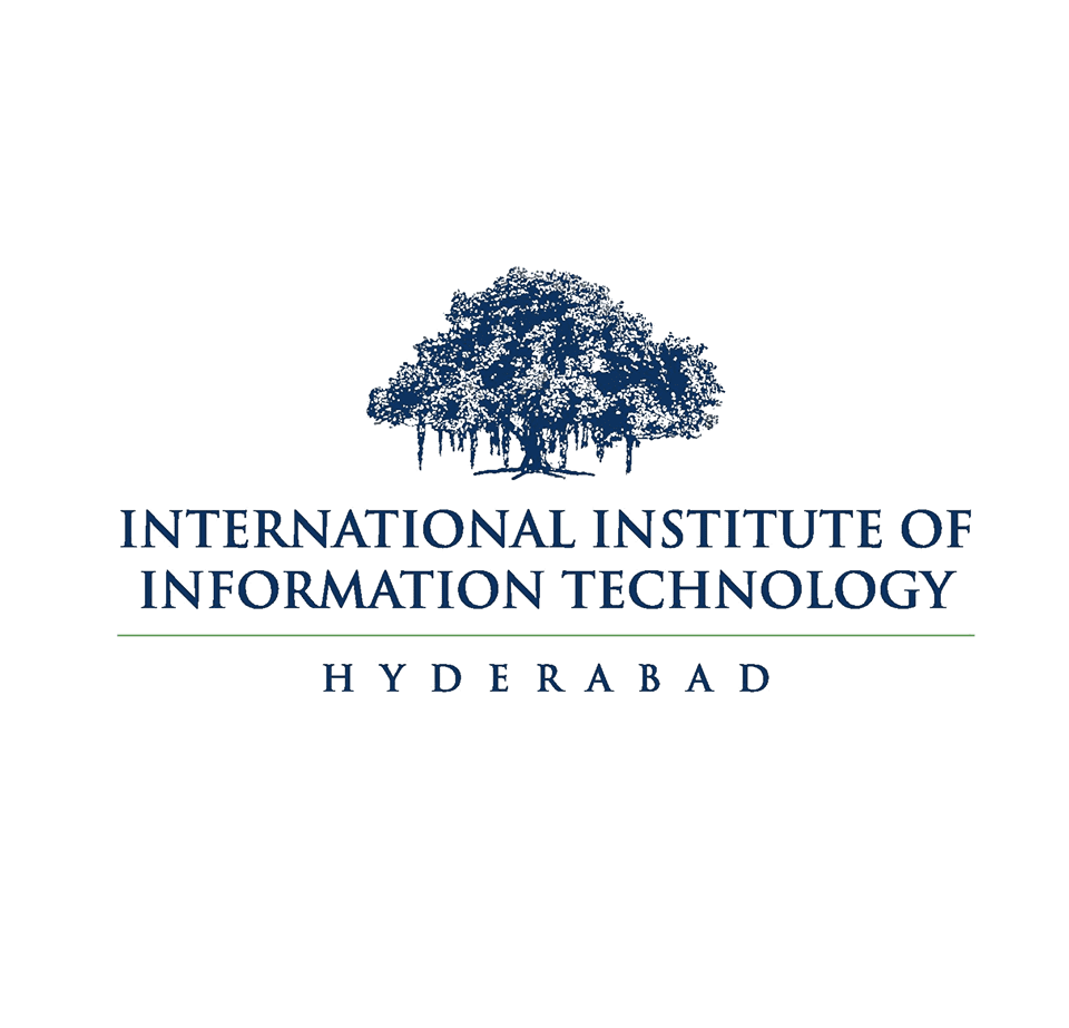 IIIT-Hyderabad's Machine Learning Lab launches State-of-The-Art programs for Techprofessionals