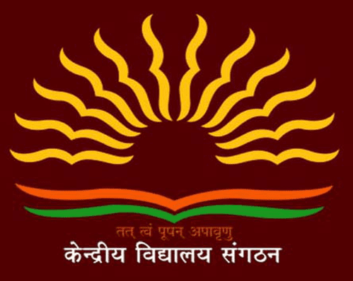 Kendriya Vidyalaya Sangathan (KVS) recruiting 546 teacher posts! Apply now