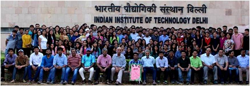 Find the list of IITs where faculty recruitment is going on