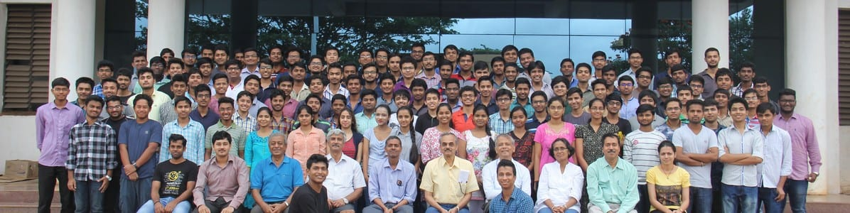 IIT Dharwad launches Doctoral Progarmmes; Apply for PhD Programme for January 2018 session