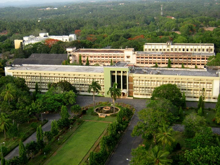 NIT Surathkal: Admission open for 150 PhD seats with JRF & 579 MTech seats