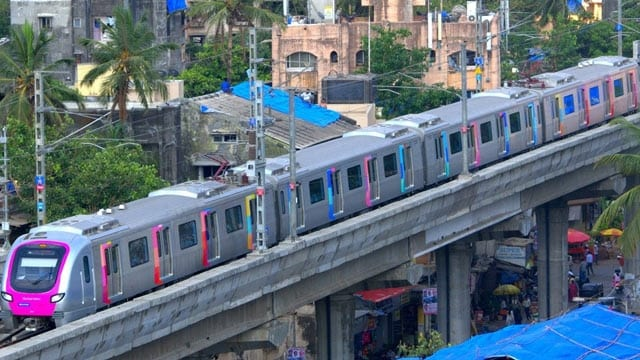 Bangalore Metro Rail Corporation Limited hiring 60 civil engineers