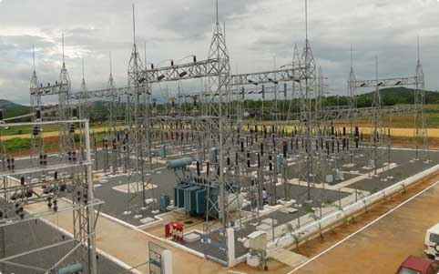 Odisha Power Transmission Corporation hiring 85 posts including Office Assistant Trainee, Management Trainee (Finance) & Jr Management Trainee (Finance)