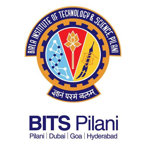 BITS Pilani hiring faculty positions for Pilani, Goa, Hyderabad, and Dubai campuses! Apply before 19 Feb 2018