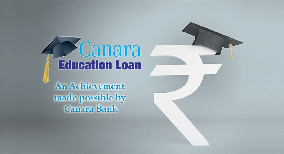 Canara Bank recruiting 450 Probationary Officers through PGDBF course