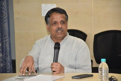 IIIT-Hyderabad Unveils Report on Demand for Expertise in Disruptive Technologies Among Technology Professionals