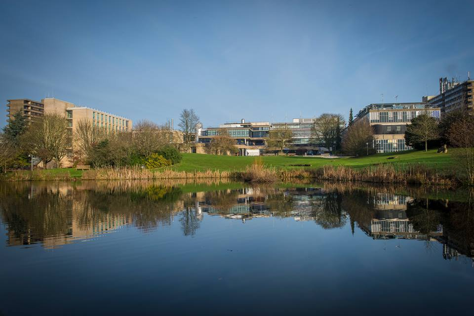 University of Bath Information Day to be held in Mumbai on 4th February