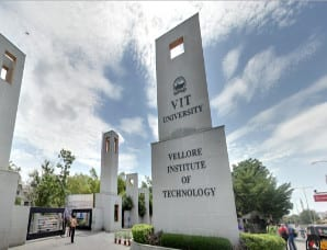 VIT Group of Institutes hiring faculty posts ! Apply now