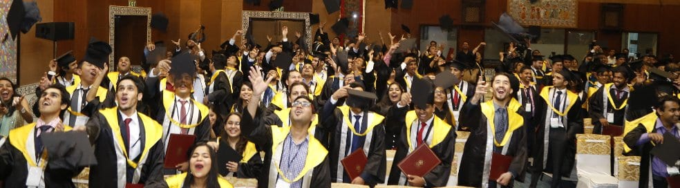 More than 7,500 suggestions have been received on Higher Education Commission of India (HECI) Draft Bill