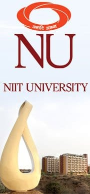 NU Presents 1st Edition of TEDxNIITUniversity – The Precipice