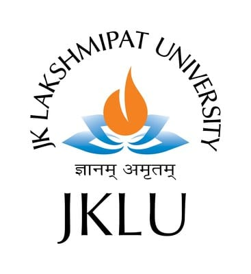 JKLU Working With World's Most Innovative College, Olin College of Engineering, to Transform its Programmes