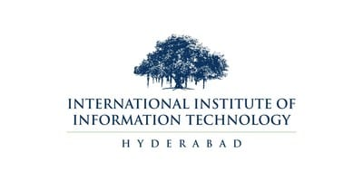 IIIT-Hyderabad Extends UG Admissions Deadline to 26 March 2018
